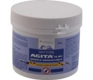 agita--10wg--insecticid-muste-2571223_big