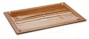 rat wood
