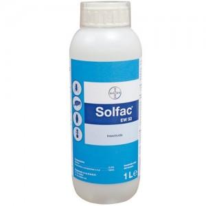 solfac