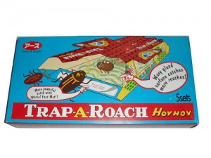 trap-a-rocah_1047